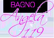 Bagno Angela | Zona 119 – Pinarella di Cervia